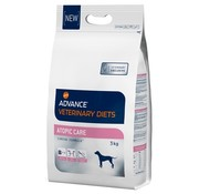 Advance Advance hond veterinary diet atopic care