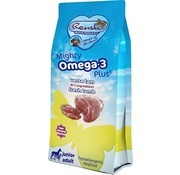 Renske Renske hond mighty omega plus lam