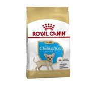 Royal canin Royal canin chihuahua junior