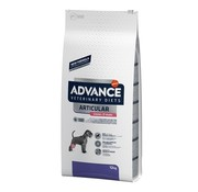 Advance Advance veterinary articular senior