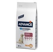 Advance Advance maxi senior