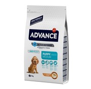 Advance Advance puppy protect medium