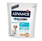 Advance Advance puppy protect mini