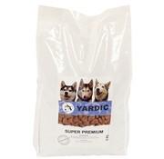 Yardic Yardic super premium graanvrij