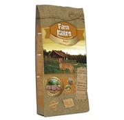 Farm nature Farm nature chicken / rice