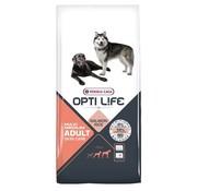 Opti life Opti life adult skin care medium/maxi
