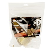 Henart Henart superchew game