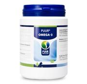 Puur natuur Puur omega-3