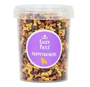 Easypets Easypets puppy trainers