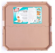Simple solution Simple solution puppy training pads houder