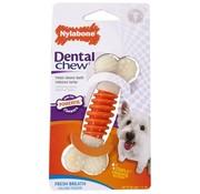 Nylabone Nylabone dental chew baconsmaak