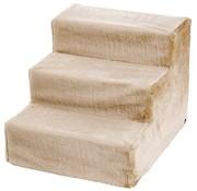 Karlie Karlie trap easy step beige