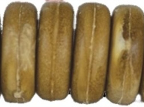 Starmark Starmark edible treat rings navulling