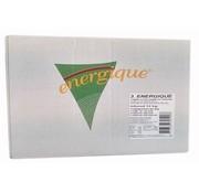 Energique Energique nr 3 werkhond
