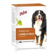 Prins 6x prins totalcare lamb/rice complete