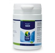 Puur natuur Puur kidney (nier)