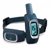 Petsafe Petsafe trainerband met afstandsbediening