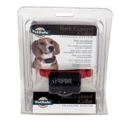 Petsafe Petsafe bark control blafband 6 niveau's