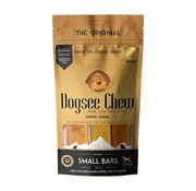 Dogsee chew Dogsee chew small bars