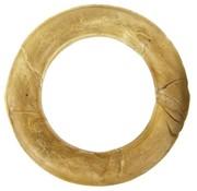 Merkloos 10x geperste ring