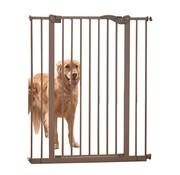 Savic Savic dog barrier verlengstuk voor afsluithek
