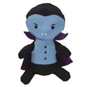 Croci Croci halloween tricky vampier