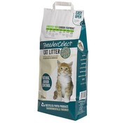 Breedercelect Breedercelect
