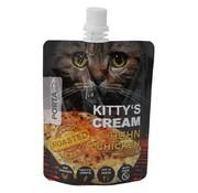 Porta 21 Porta 21 kitty's cream kip