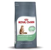 Royal canin Royal canin digestive care