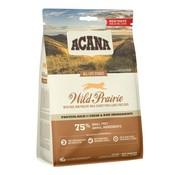Acana Acana cat wild prairie