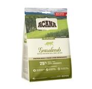 Acana Acana cat grasslands