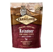 Carnilove Carnilove reindeer energy / outdoor