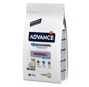 Advance Advance cat sterilized hairball