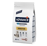 Advance Advance cat adult sensitive