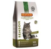 Biofood Biofood premium quality kat senior ageing
