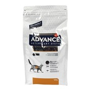 Advance Advance kat veterinary diet weight balance