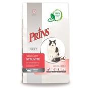 Prins Prins cat vital care struvite