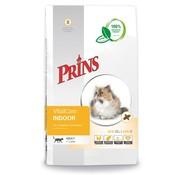 Prins Prins cat vital care indoor