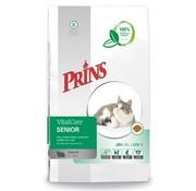 Prins Prins cat vital care senior