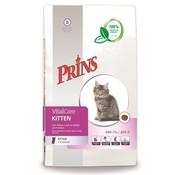 Prins Prins cat vital care kitten
