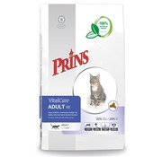 Prins Prins cat vital care adult