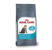 Royal canin Royal canin urinary care