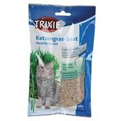 Trixie Trixie kattengras bak