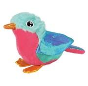 KONG Kong crackles tweezbird