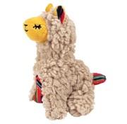 KONG Kong softies buzzy llama