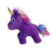 KONG Kong enchanted buzzy unicorn
