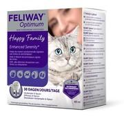Feliway Feliway optimum verdamper met vulling