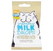 Good girl Yummy milk drops