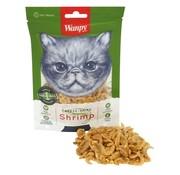 Wanpy Wanpy freeze dried shrimp