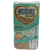 Carefresh 4x carefresh natural